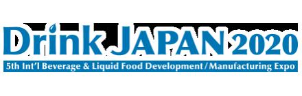 Drink JAPAN_Japanese Craft Beer Trade Show_Wild Goose Filling