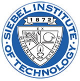 Siebel Institute of Technology Logo_Brewing Eduction