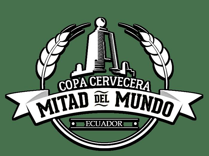 Copa Cervecera Mitad del Mundo_MSM Packaging with Wild Goose Filling